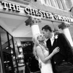 The Chester Grosvenor 9.jpg 3