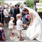 Ciccionas Wedding Creche 986.jpg 1