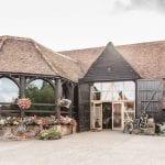 Lillibrooke Manor & Barns Nina & Steve Finished Files X3 4