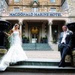 Macdonald Marine Hotel & Spa 1.jpg 17