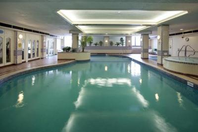 The grand hotel torquay wedding venues - Hotel in torquay with indoor swimming pool ...