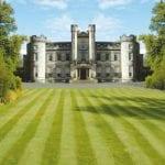 Airth Castle Hotel & Spa 11.jpg 6