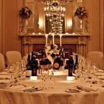 Airth Castle Hotel & Spa 12.jpg 4