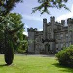 Airth Castle Hotel & Spa 13.jpg 5