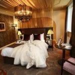 Ivy Hill Hotel 13.jpg 24