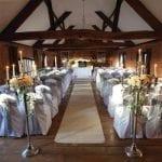 Swancar Weddings 14.jpg 4
