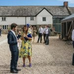 River Cottage HQ 15.jpg 7