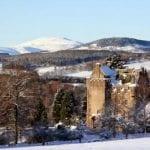 Kincardine Castle 17.jpg 6