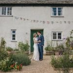 River Cottage HQ 19.jpg 24