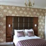 Hydro Hotel 2.jpg 9