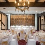 Rose and Crown Hotel 2000x1600weddings 1800x1440 5
