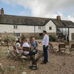 River Cottage HQ 23.jpg 17