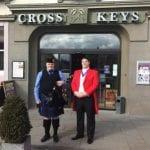 Cross Keys Hotel 27.jpg 18