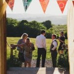 River Cottage HQ 27.jpg 18