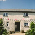 River Cottage HQ 28.jpg 5