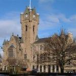 Rutherglen Town Hall 3.jpg 13
