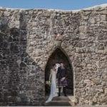 Dundonald Castle 4.jpg 6