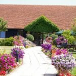 Mid Sussex Golf Club 4.jpg 3