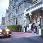 Macdonald Marine Hotel & Spa 4.jpg 12