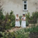River Cottage HQ 4.jpg 25
