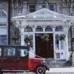 Duke of Cornwall Hotel 4843a.jpg 1