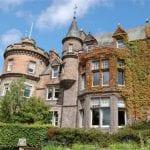 Mansion House Edinburgh Zoo 4858a.jpg 1