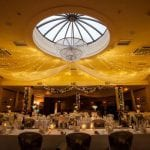 The Grand Hotel 4891a.jpg 1
