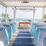 Sandbanks Hotel 4931a.jpg 1