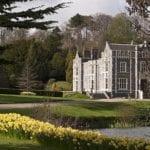 Folkington Manor 4944a.jpg 1