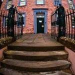 Broughton House 5.jpg 3