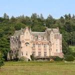 Kincardine Castle 5255a.jpg 1