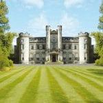 Airth Castle Hotel & Spa 5291a.jpg 1