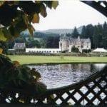 Duntreath Castle 5311a.jpg 1