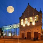 Rutherglen Town Hall 5517a.jpg 1