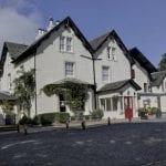 Philipburn Hotel 5614a.jpg 1