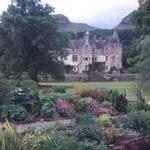 Duntreath Castle 6.jpg 5