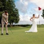Dale Hill Hotel & Golf Club o min 5