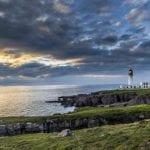 Rua Reidh Lighthouse 7.jpg 6