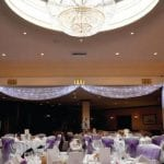 The Grand Hotel 7.jpg 4