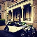 Macdonald Marine Hotel & Spa 8.jpg 7