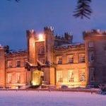 Airth Castle Hotel & Spa 8.jpg 2