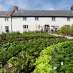 River Cottage HQ 8.jpg 2