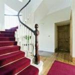 Assynt House 9.jpg 7