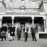 Macdonald Marine Hotel & Spa 9.jpg 18