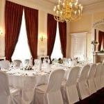 Airth Castle Hotel & Spa 9.jpg 3
