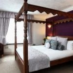 Philipburn Hotel 9.jpg 3