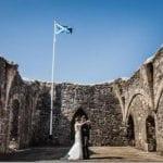 Dundonald Castle 9.jpg 3