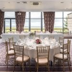 Macdonald Marine Hotel & Spa Capture2 4
