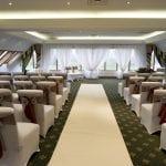 Dale Hill Hotel & Golf Club Liam & Anastasia (1) min 2