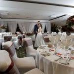 Dale Hill Hotel & Golf Club Liam & Anastasia 01.12.18 (6) min 11
